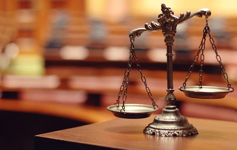 Poder Judicial no acepta propuesta legislativa para jubilación