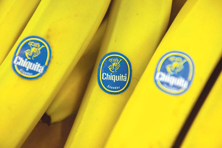 Inversores de Chiquita apuestan a ofertas más altas