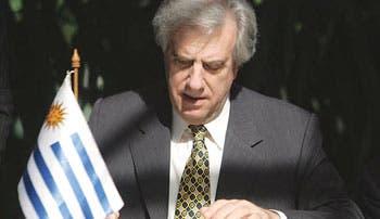 Crece oposición en Uruguay de cara a elecciones