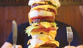 Obesidad aumenta el riesgo de cáncer