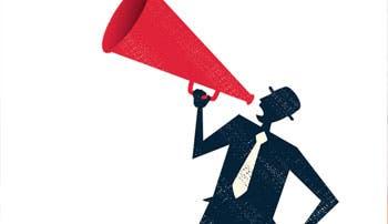 Empresarios piden más comunicación con Gobierno