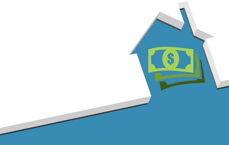 Financie su casa o compre lote con Bancrédito