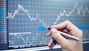 Corporación Financiera Internacional lista para captar en Costa Rica