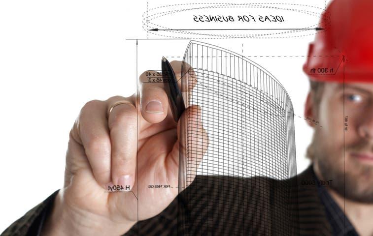 Constructora Hernán Solís incursiona en desarrollo inmobiliario