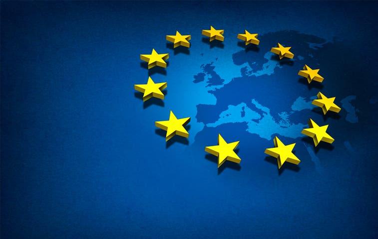 Nuevo TLC con bloque europeo entra en vigencia