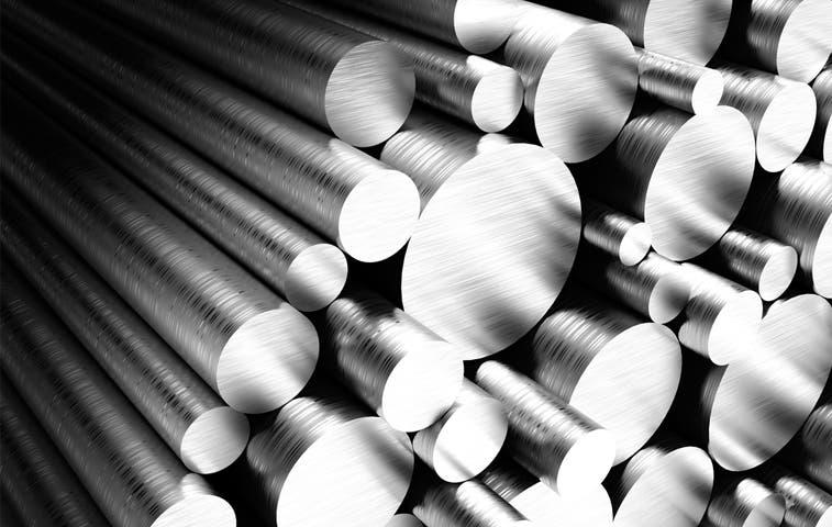 Planta de fibra de acero se instala en Orotina