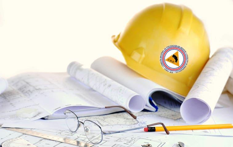 CNE no fiscaliza ni controla ejecución de obras