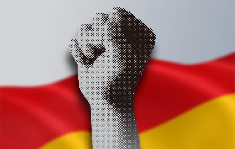PAC engañó a aliados con huelga en servicios públicos