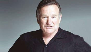 Cibercriminales se aprovechan de Robin Williams
