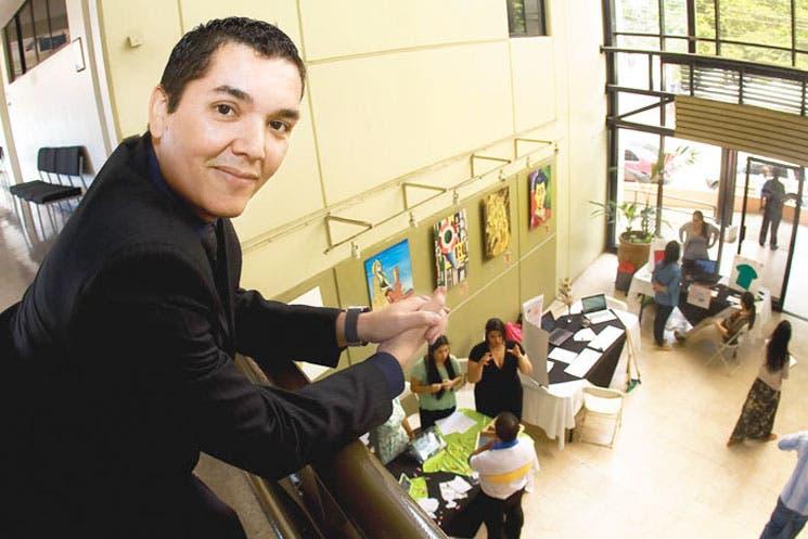 Ulacit promueve sueños empresariales