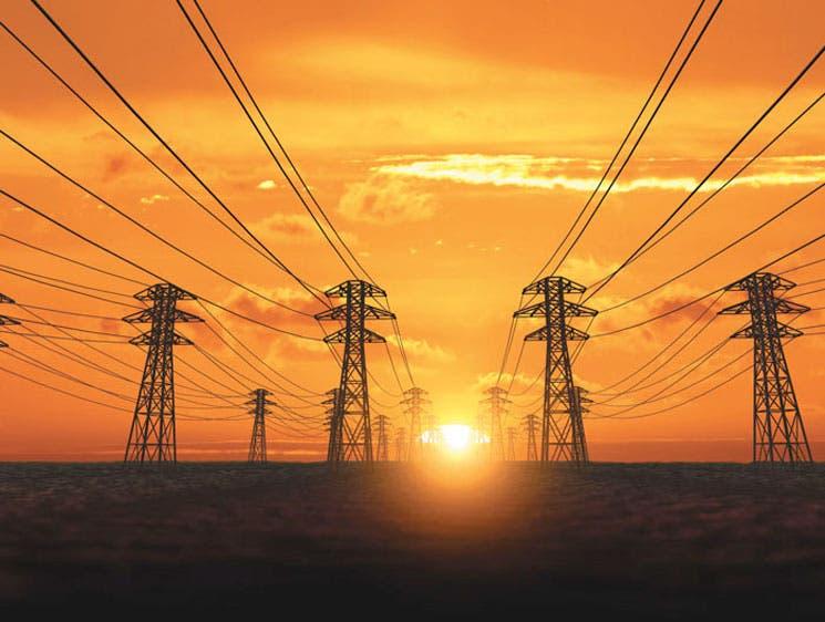 Importamos energía barata, pero precio sigue igual