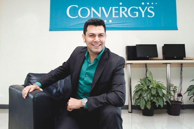 Convergys ofrecerá 700 nuevos empleos