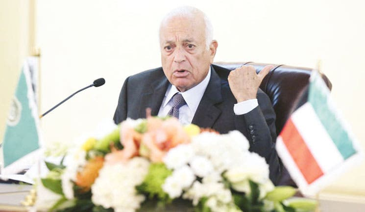 Acusan a Israel del fracaso de negociaciones