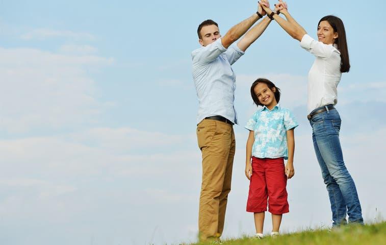 Aproveche mejor las oportunidades del mercado de seguros