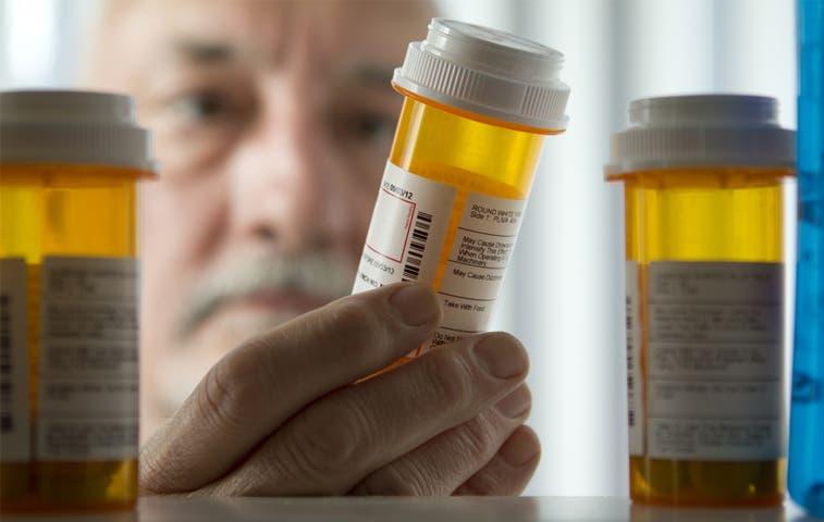 Menos trámites para registro de medicamentos