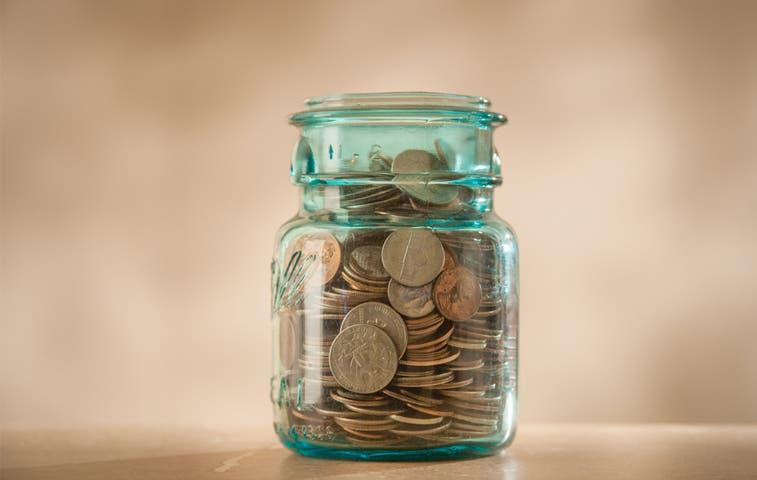 Continuarán con tope de pensiones hasta setiembre