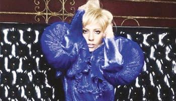 Tony Bennet y Lady Gaga desvelan detalles de su primer disco conjunto