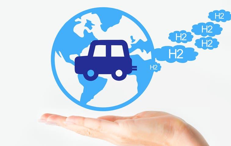 Guanacaste tendrá estación de abastecimiento de hidrogeno en 2015