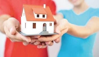 Bancos con opciones atractivas para vivienda