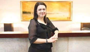 Citi mueve a mujeres emprendedoras