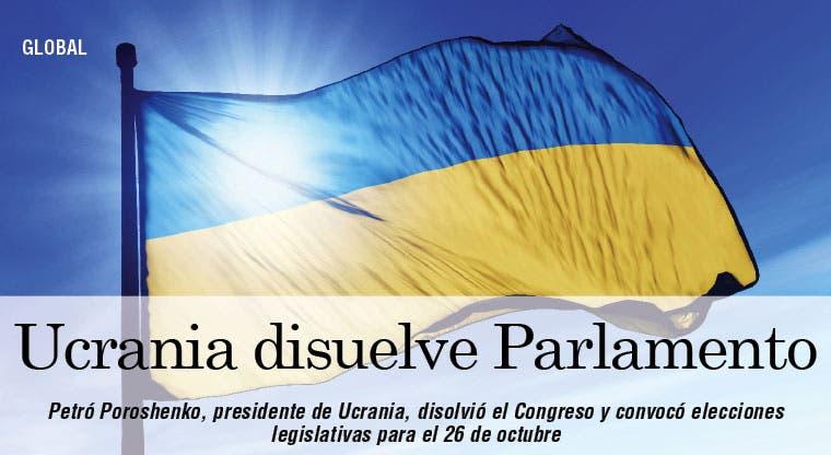 Rusia planea enviar un segundo convoy a Ucrania