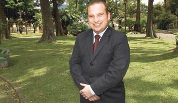 Desafían a Solís por nuevos impuestos a turismo