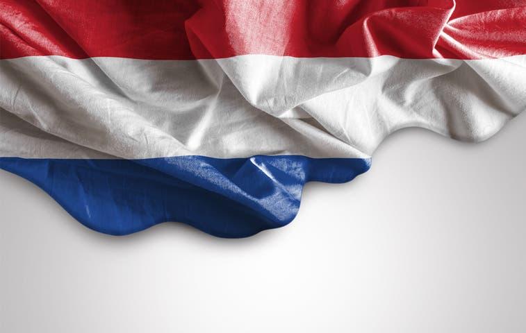 Nuevo ministro consejero de Holanda para Centroamérica