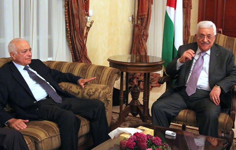 Reanudarán negociaciones para alto al fuego en Gaza