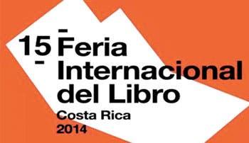 Agenda Feria Internacional del Libro 2014