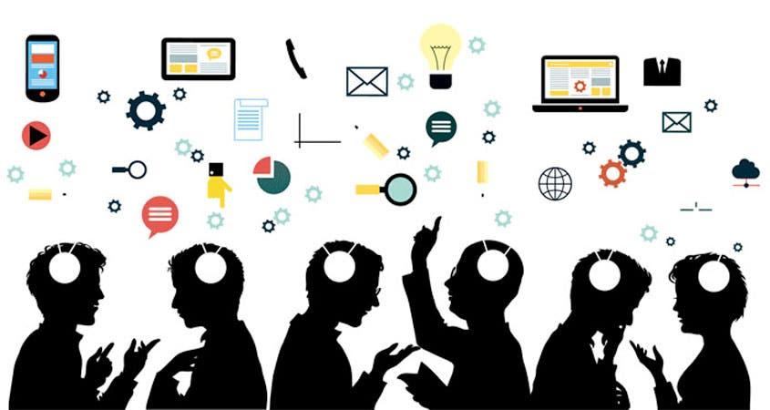 Haga las reuniones más productivas