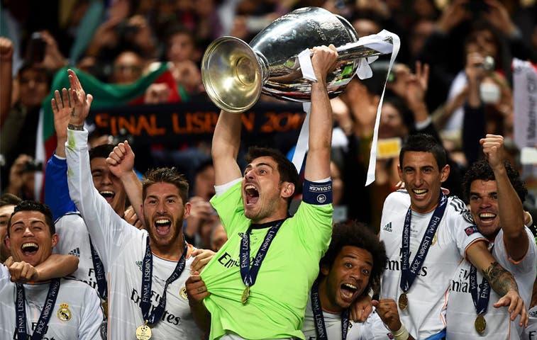Sorteo sonríe al campeón y mete al Bayern en grupo difícil