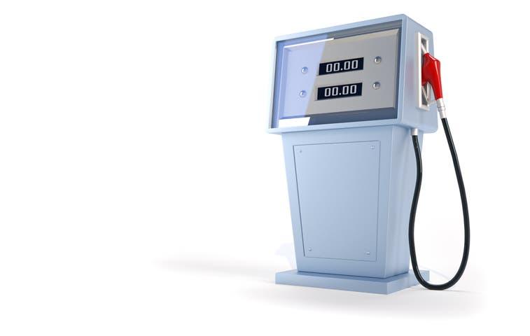 Minae tiene orden para iniciar proceso contra gasolineras