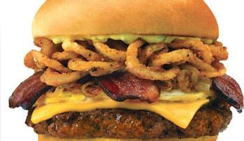 Smashburger revela sus secretos