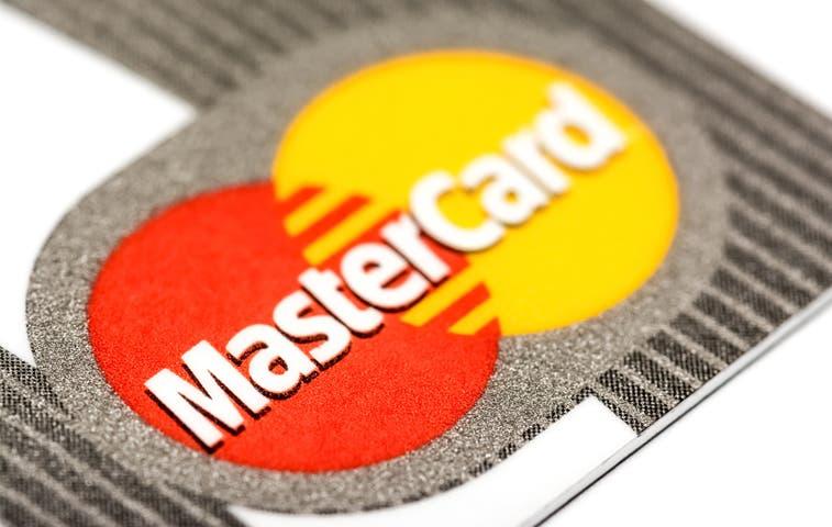 MasterCard refresca su cartera de gerencias en la región