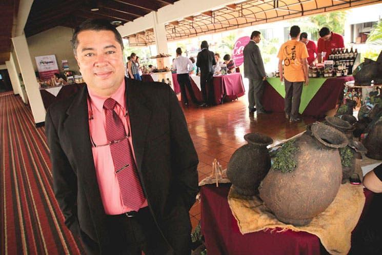 Feria de artesanos y microempresarios este fin de semana