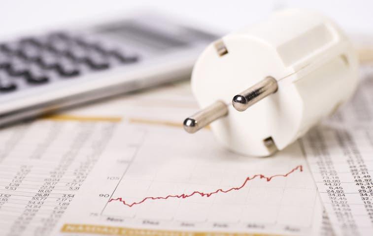 Empresarios privados contra aumento eléctrico
