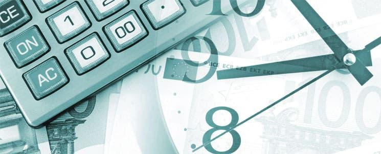 Política económica inquieta a sectores y analistas
