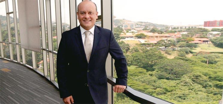 SAP redirige su negocio hacia las pymes