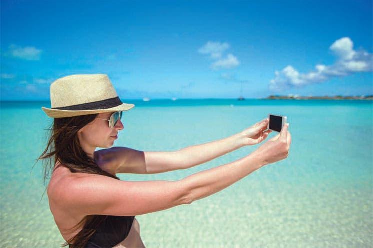 Adiós a las sorpresas con el roaming celular