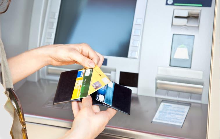 Instalarán más cajeros automáticos del Popular