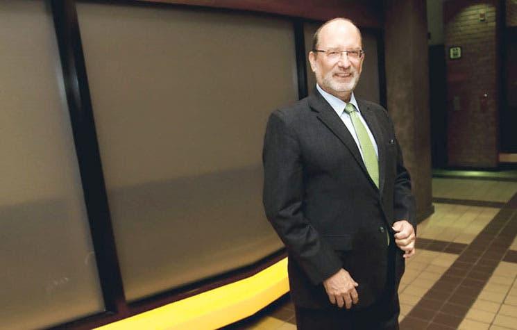 Salarios absorben 78% del presupuesto de la UCR