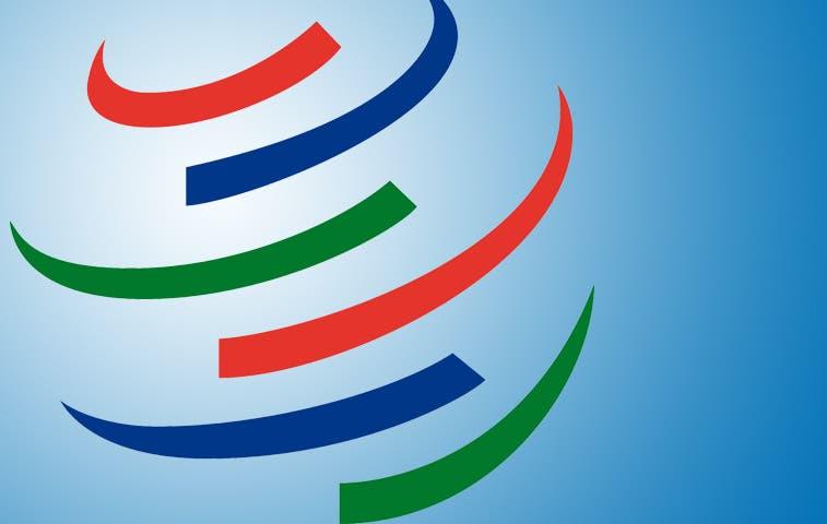 Director académico de la OMC dará seminario en la UNA