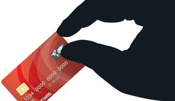 Evite convertirse en víctima de un fraude