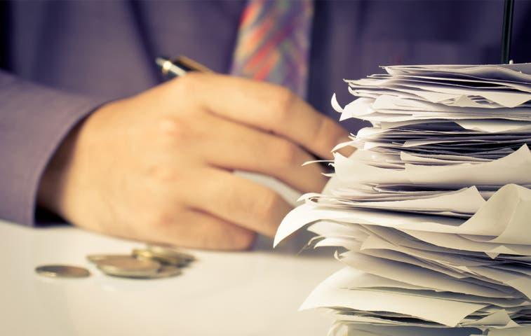 Canatur presentará recurso de amparo contra Tributación