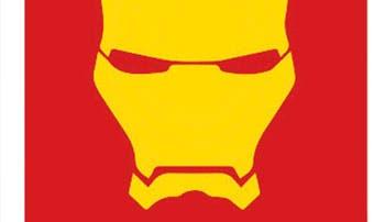 Superhéroes tendrán cita en La Sabana