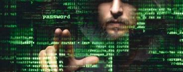 Tor: La entrada a The Matrix