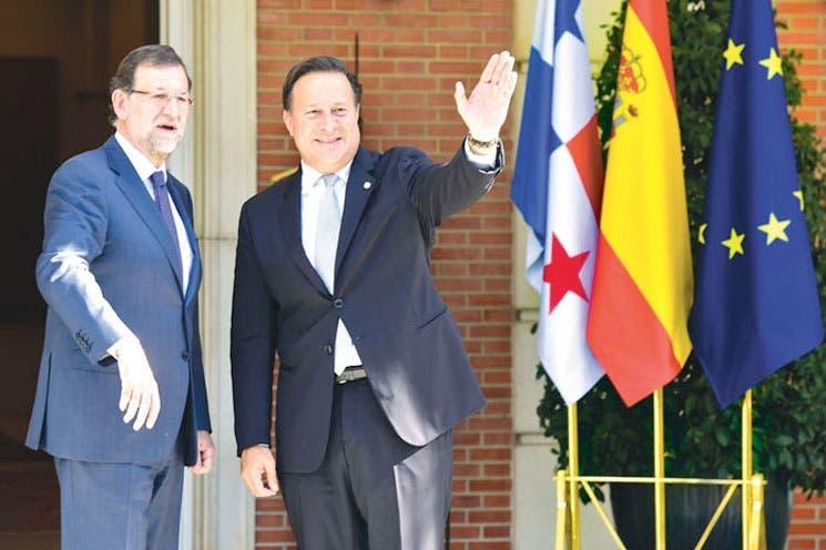 Panamá albergará grandes proyectos de infraestructura
