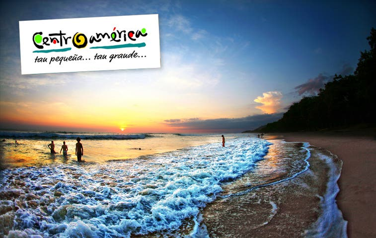 Costa Rica será sede de feria turística más grande de Centroamérica