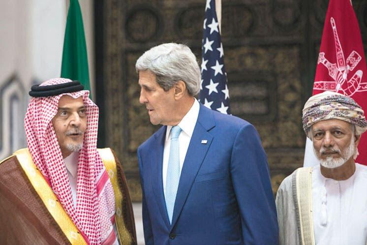 Estados Unidos habla de guerra contra Estado Islámico