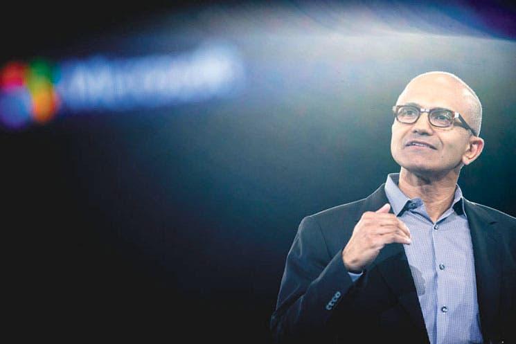 Minecraft facilitaría plan de multidispositivos de Microsoft
